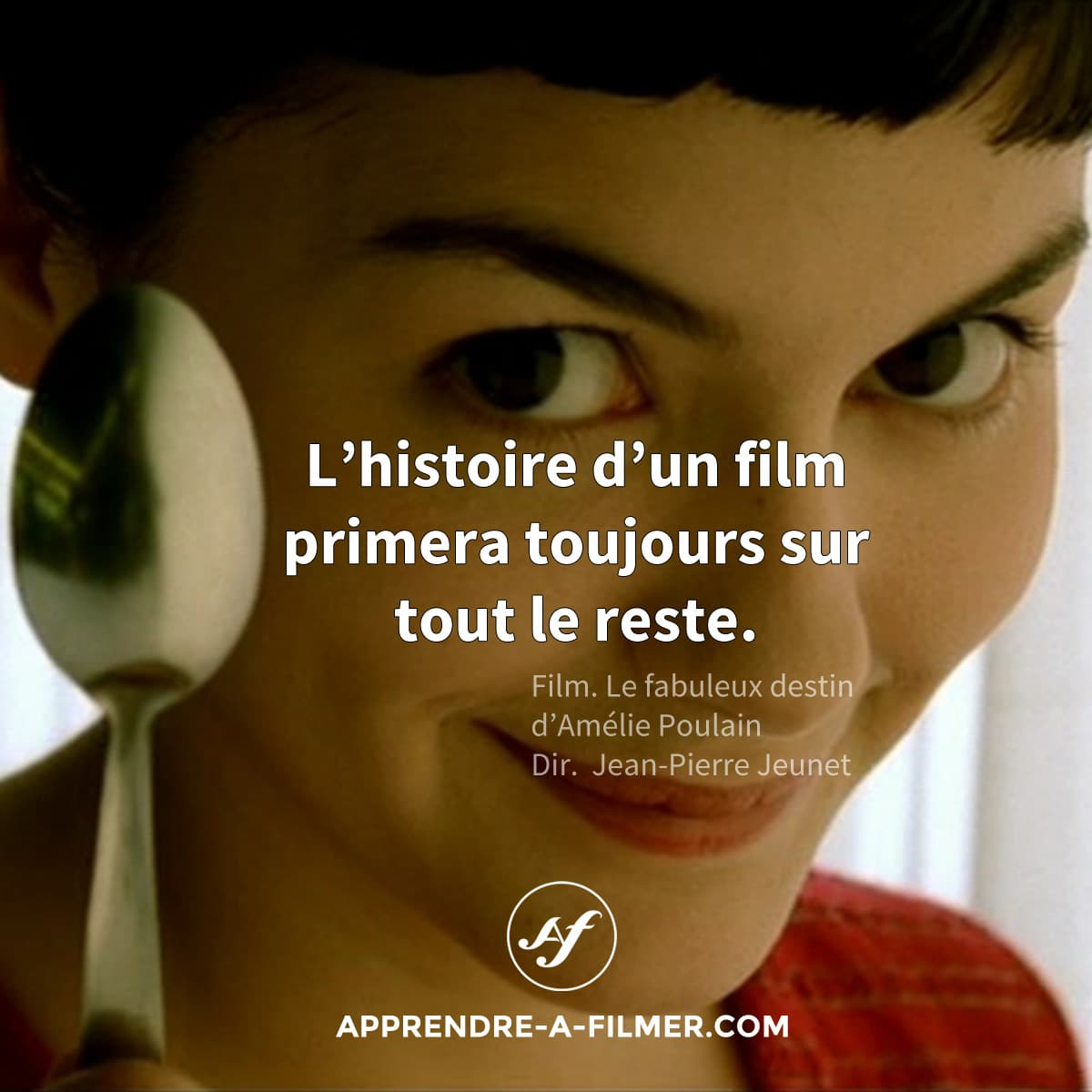 16_amelie